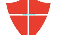 Total AV Antivirus 2020 Crack + Free Serial Key Download [Latest]