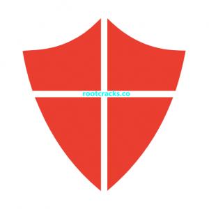 Total AV Antivirus 2020 Crack + Free Serial Key Download [2020]