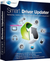 Smart Driver Updater 5.2.467 Crack With License Key 2021 [Latest]