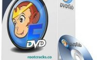DVDFab 11.0.7.5 Crack & Serial Keygen Free Download Min/Mac [2020]