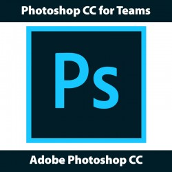 Adobe Photoshop CC 2020 Crack Plus Keygen [Latest Version]