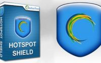 Hotspot Shield VPN 9.6.0 Crack + Keygen Free Download [2020]