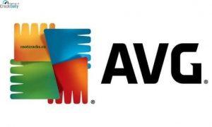 AVG Internet Security 20.1.3110 Crack Plus License Key Free [2020]