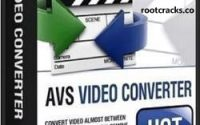 AVS Video Converter 12.0.2.652 Crack Plus Activation Key Full [2020]