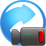 Any Video Converter 7.0.9 Crack Plus Serial Key Free Download [2021]