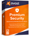 Avast Premium Security 21.1.2444 Crack With Activation Key Free 2021