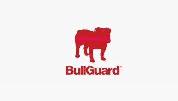 BullGuard Antivirus 20.0.373.6 Crack & Licence Key Full Version [2020]