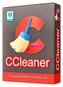 CCleaner Pro 5.63.7540 Crack Free License Key Download [2020]