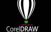CorelDRAW Graphics Suite 2020 Crack With Keygen Free Download