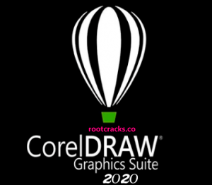 CorelDRAW Graphics Suite 2020 Crack With Keygen Free Download