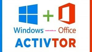 Microsoft Office 2013 Crack Plus Product Key Free Download [2020]