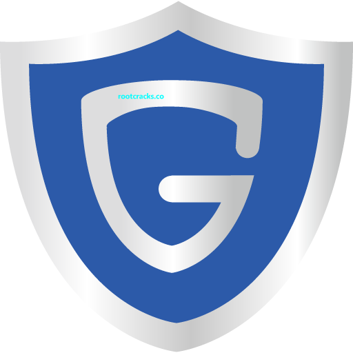 Glarysoft Malware Hunter Pro 1.96.0.685 Crack Plus Serial Key [2020]