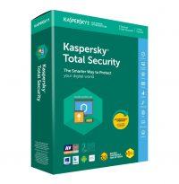 Kaspersky Total Security 21.3.9.346 Crack Plus Activation Code [2021]