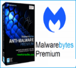 Malwarebytes Premium V4.0.4.49 Crack Plus Activation Key Free [Lifetime]