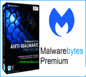 Malwarebytes Premium 4.1.2.73 Crack Plus Activation Key Free [Lifetime]