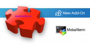 MobaXterm 20.3 Crack Plus License Key Free Download 2020
