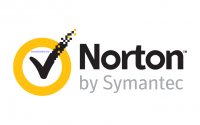 Norton Internet Security 22.19.8.65 Crack & Product Key Free [2020]