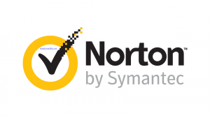 Norton Internet Security 22.20.5.39 Crack & Product Key Free [2021]