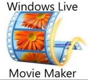 Windows Movie Maker 8.0.8.2 Crack & Registration Key Download (2021)