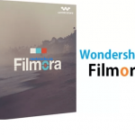 Wondershare Filmora 10.1.20.16 Crack Plus Registration Key [2021]