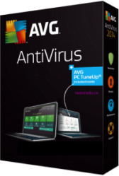 AVG Internet Security 20.1.3110 Crack Plus License Key Free [2020]