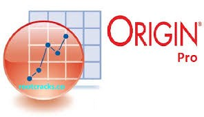 Origin Pro 10.5.88 Crack Plus License Key Free Download [2021]
