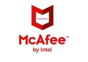 McAfee Antivirus 19.0.4016 Crack Plus Activation Key Free [2021]