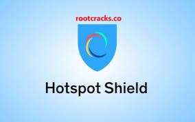 Hotspot Shield VPN 9.6.0 Crack + Keygen Free Download [2020]