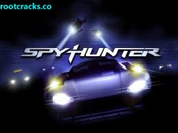 SpyHunter 5 Crack & Keygen Full Download {2021}