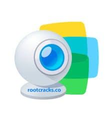 ManyCam Pro 7.0.6 Crack & Activation Key Free Download [2020]