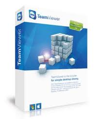 TeamViewer 15.2.2756.0 Crack Full License Key Free Download [2020]