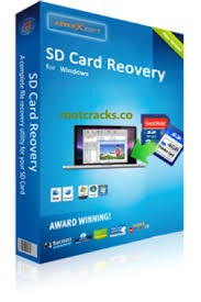 Micro Sd Card Recovery 6.10.1210 Crack & Registration Key Free [2020]