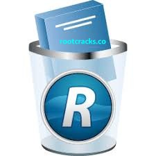 Revo Uninstaller Pro 4.3.3 Crack Pius Serial Key Free Download 2020