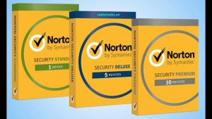 Norton AntiVirus 2020 Crack Plus Keygen Free Download