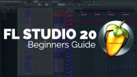 FL Studio 20.8.0.2115 Crack & Full Keygen Free Download [2021]