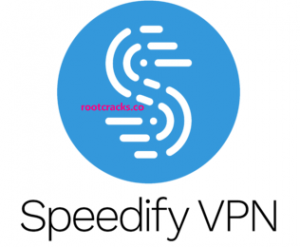 Speedify 10.4.1.9022 Crack Full License Key Free Download [2020]