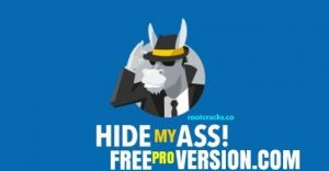 HMA Pro VPN 5.0.233 Crack + License Key Free Download [2020]