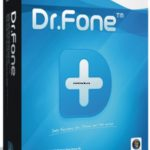 Wondershare Dr.Fone 10.5.0 Crack & Serial Key {Mic+Windows} 2020