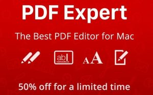 Expert PDF 14.0.28.3456 Crack & License Key Free Download [2021]