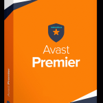 Avast Driver Updater 2.5.9 Crack & License Key Free Download [2020]