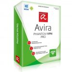 Avira Phantom VPN 2.34.3 Crack Full Serial Key Free Download 2020