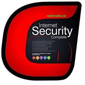 Comodo Internet Security Premium 12.2.2.7036 Crack & License Key 2020