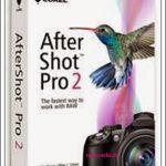 Corel AfterShot 3.6.0.380 Crack Plus Activation Key Free Download [2020]