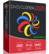 DVD-Cloner 2021 Crack & Keygen Free Download (18 Build 1461)