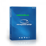 EasyWorship 7.1.4.0 Crack Plus Product Key Free Download [2020]