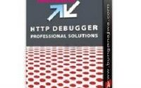 HTTP Debugger 9.10 Crack & Keygen Free Download [2020]