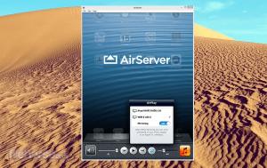 AirServer 7.2.6 Crack Plus License Key Free Download [2021]