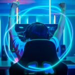 Voicemod 1.2.6.8 Crack Latest License Key Free Download [2020]